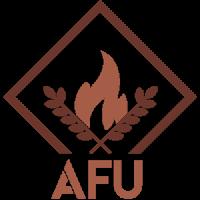 Anti Farming Unit